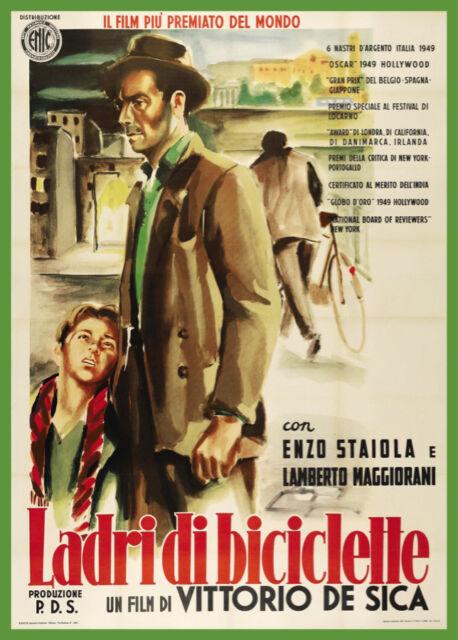 33510.Alfred Hitchcock Doris Day movie film italian POSTER.Home Room Art decor