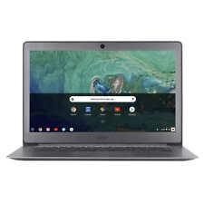 "Acer 14"" Chromebook Intel Celeron N3160 1.6GHz 4GB Ram 32GB Flash Chrome OS"