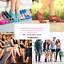 Perfection-Boot-Shapers-Simple-To-Use-Re-usable-Boot-Supports-3-Pairs