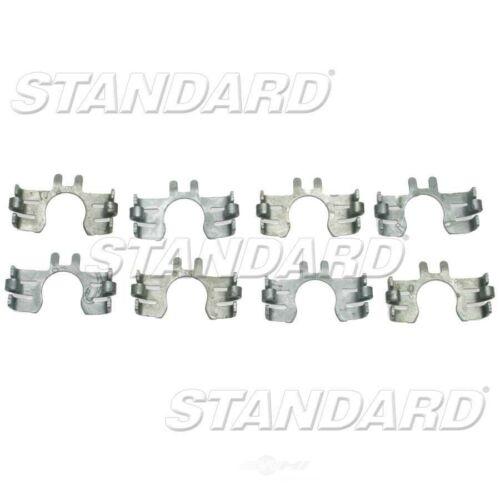 Fuel Injector Seal Kit Standard SK82