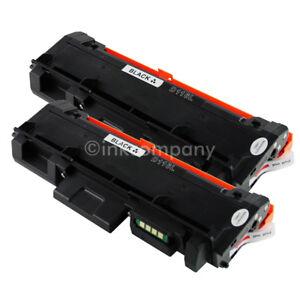 2x-XXL-TONER-fuer-Samsung-Xpress-M2625D-M2675FN-M2858DW-M2825ND-M2835DW-SET