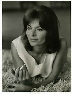 Francoise Brion nude 218