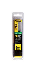 Stanley-18-Ga-x-5-8-in-L-Steel-Brad-Nails-1000-pk