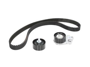 Timing Belt Kit Bosch Paski 1 987 948 226