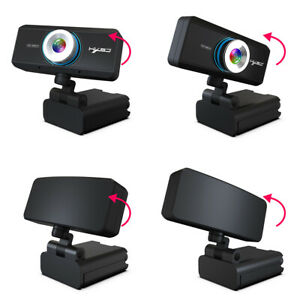 USB-2-0-HD-1080P-Web-Cam-Camera-Webcam-Microphone-For-Computer-PC-Laptop-Desktop