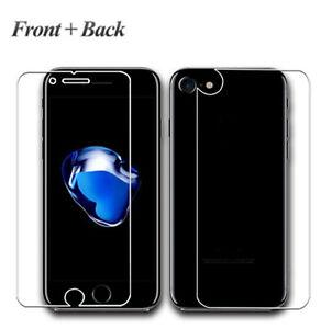 Vidrio-Templado-para-Apple-iPhone-Protector-de-Pantalla-Delantero-y-Trasero-H
