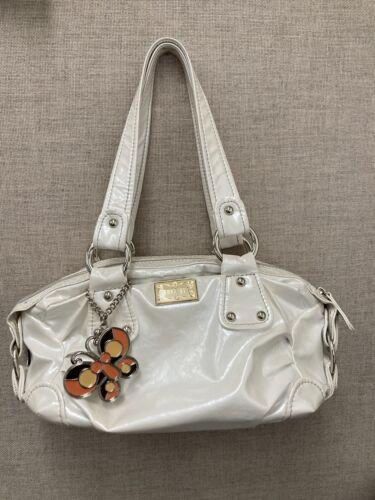 Authentic Anna Sui Shoulder Hand Bag - image 1