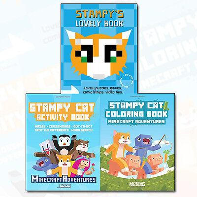 coloring : Stampylonghead Minecraft Stampylonghead Minecraft ... | 400x400