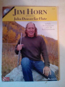 Play-along-Jim-Horn-presents-John-Denver-for-Flute