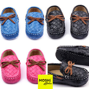 Traditional-Baby-Loafers-Formal-Wedding-Christening-Suit-Shoes-by-Moshi-Babies