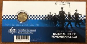 2019-2-police-remembrance-C-mint-mark-on-card
