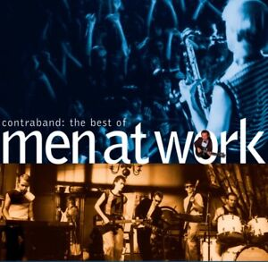 MEN-AT-WORK-CONTRABAND-THE-BEST-OF-CD-GREATEST-HITS-DOWN-UNDER-NEW
