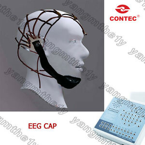 eeg machine sale