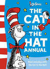 The  Cat in the Hat  Annual by Dr. Seuss (Hardback, 2007)