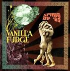 Vanilla Fudge - Spirit of 67 Vinyl LP Cleopatra