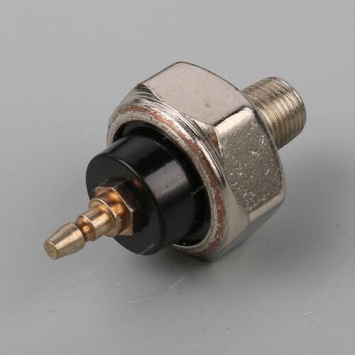 Oil Pressure Sender  Switch Sending Unit Fits Honda /& Acura # 37240-PT0-014