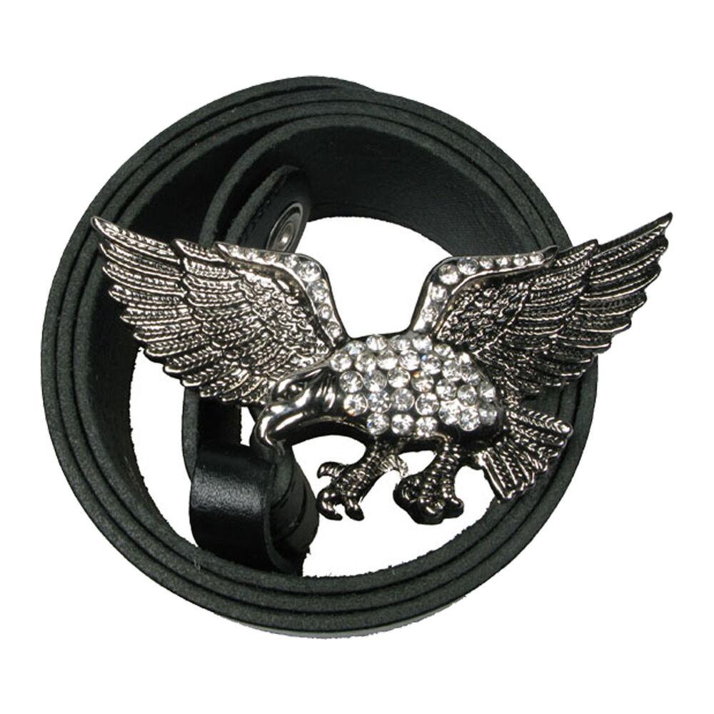 Brand new haute qualité boucle amovible uk élégant boucle de ceinture uk vendeur