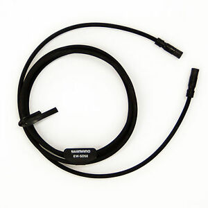Shimano EW-SD50 550mm Di2 Cable suits Ultegra Dura-Ace Electric E-Tube Wire