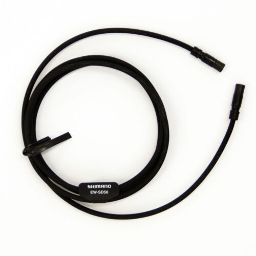 Shimano Dura-Ace EW-SD50 Electric Cable 1200 mm IEWSD50L120