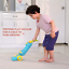miniature 5 - FS Kids Vacuum Cleaner Toy for Toddler with Lights & Sounds Effect & Ball-Poppin