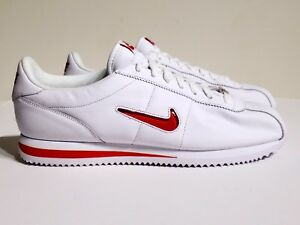 Zapatillas Nike Casual Outlet Nike Cortez Basic Jewel Qs
