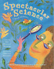 Spectacular Science: A Book of Poems by Simon & Schuster(Paperback / softback)