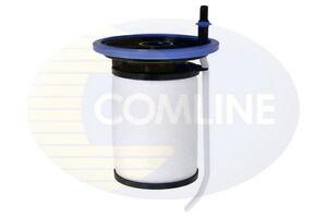 KNECHT Filtro combustible para OPEL COMBO FIAT DOBLO ALFA ROMEO GIULIETTA KX 398