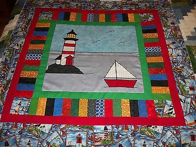 Donna s applique quilt tops collection on ebay