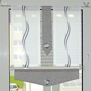k chengardinen modern stroyreestr. Black Bedroom Furniture Sets. Home Design Ideas