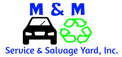 MM_Salvage_Yard