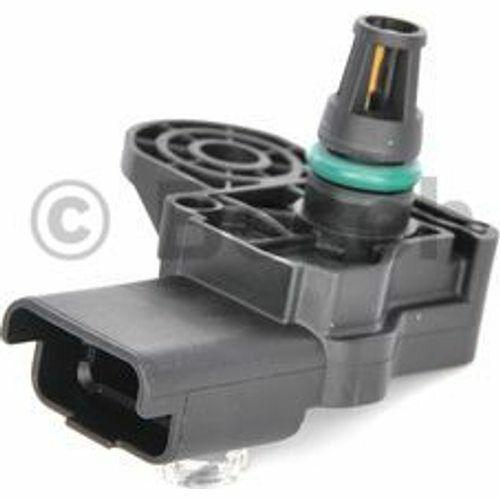 0 261 230 208 BOSCH Sensor f/ür Ladedruck