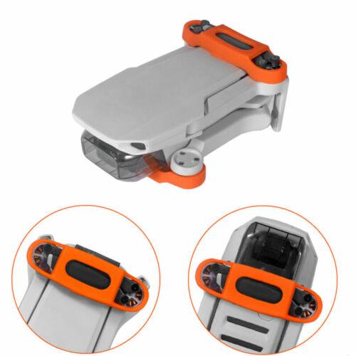Für DJI Mavic Mini Drone Lightweight Propeller Blades Holder Quick Release Props
