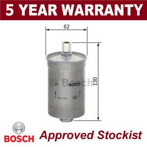 Filtro De Combustible Bosch 0450905005
