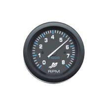 79-895283A05 MerCruiser Outboard Mercury 7000 RPM Tachometer Quicksilver