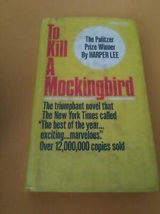 To-kill-a-mockingbird-book-ex-LIB-HC-J586