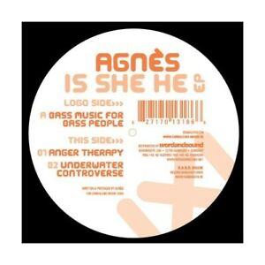 12-034-Agnes-Is-She-He-EP-Einmaleins-Musique-Einmaleins-016