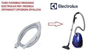 T INDESIT ID60C2W K3C8VX//G KD6C35K KDP60C Mark 2 Elemento Riscaldante Ventola Forno
