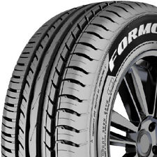 Arroyo Grand Sport A-S All Season Radial Tire 215//55R16 97W Tire-215//55R16 104V