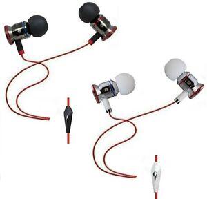 Beats by Dr Dre Monster iBeats in-ear headphones w/ Control Talk   eBay