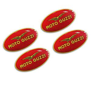 4-Aufkleber-3D-Moto-Guzzi-Adler-Stickers-Auto-Tuning-Motorrad-Rennsport-E-98