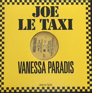 Vanessa-Paradis-12-034-Joe-Le-Taxi-Reedition-2017-France-M-M-Scelle