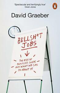 Bullshit-Jobs-by-David-Graeber