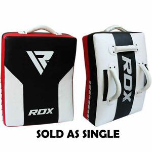 RDX-Thai-Pads-Strike-Shield-Kick-Punching-Bag-Focus-Boxing-MMA-Martial-Training