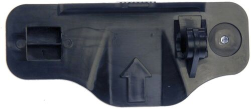 Hood Prop Rod Retainer Retaining Clip Fits 02-06 Nissan Altima Dorman 45388