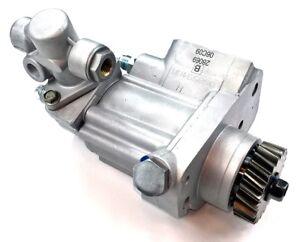 Diesel-High-Pressure-Oil-Pump-Navistar-DT466-2000-2003-DT466E-1995-99-Part-HPOP