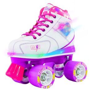 CRAZY-FLASH-GIRLS-KIDS-ROLLER-SKATES-139