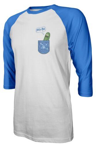 Spray Over ProSphere Winona State University Mens Performance T-Shirt