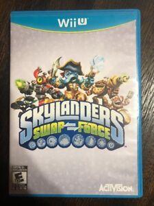 Skylanders-Swap-Force-Nintendo-Wii-U
