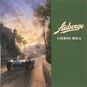 Chris Rea - Auberge (1991) C007