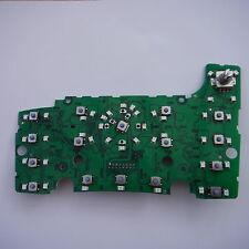 AUDI Q7 MMI 3G Panel de control –2010 2015 tablero electrónico 4L0919611 4L0919614